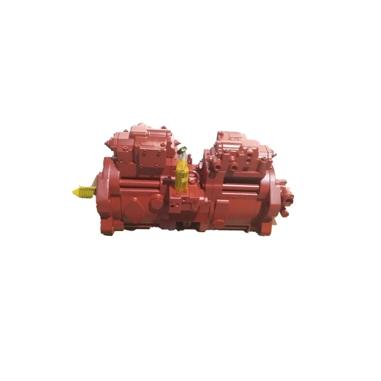 DAIKIN VZ50C33RHX-10 VZ50  Series Piston Pump