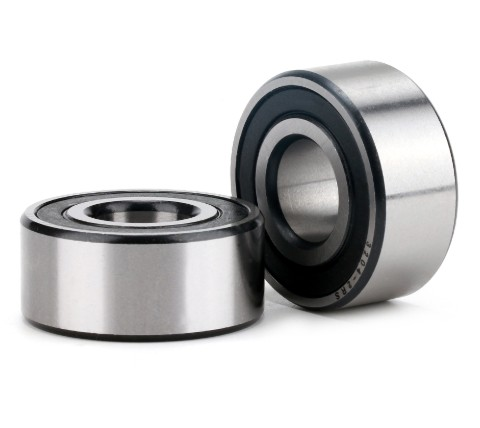 NTN 6201ZN  Single Row Ball Bearings