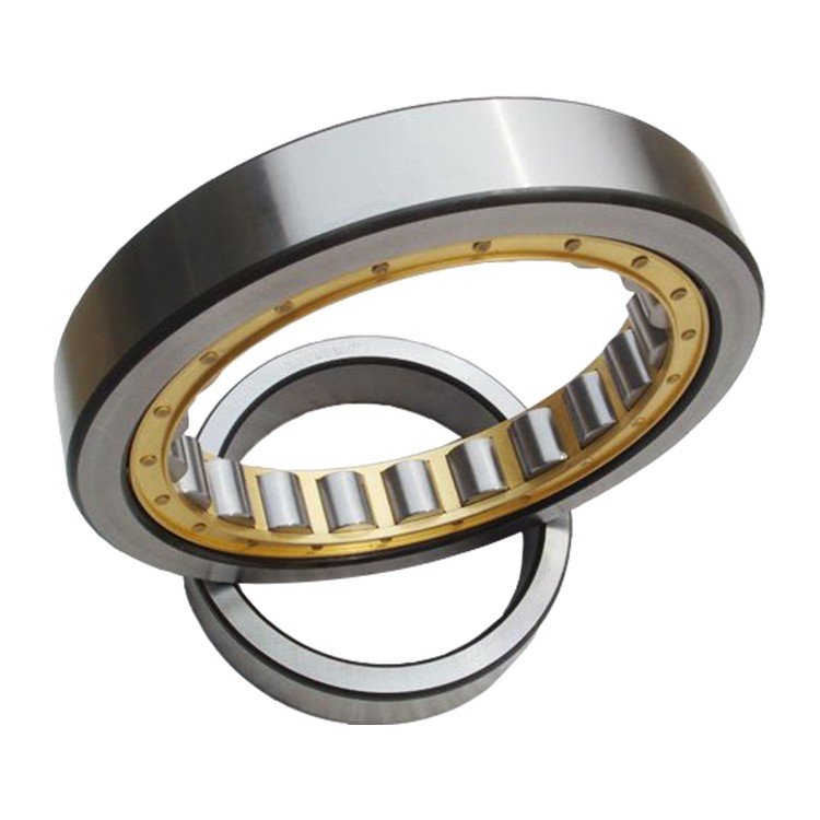 FAG 102HCDUM  Precision Ball Bearings