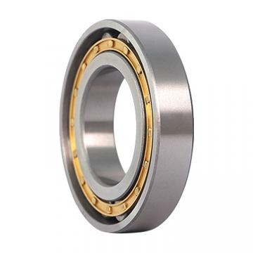 1.772 Inch | 45 Millimeter x 2.953 Inch | 75 Millimeter x 1.26 Inch | 32 Millimeter  SKF 7009 CD/DTVQ126  Angular Contact Ball Bearings