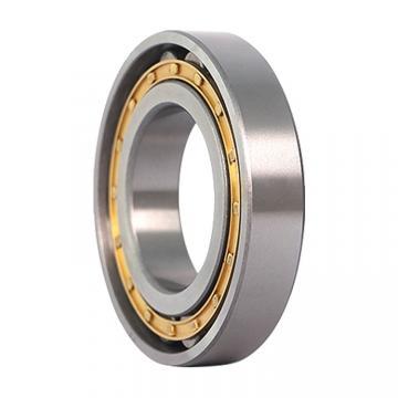35 mm x 80 mm x 34.9 mm  SKF 3307 A-2RS1  Angular Contact Ball Bearings