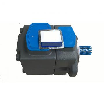DAIKIN W-V8A1L-20 V8 Series Piston Pump