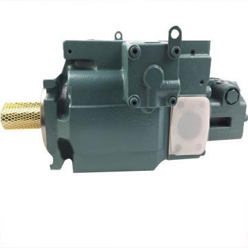 DAIKIN VZ50C44RHX-10 VZ50  Series Piston Pump