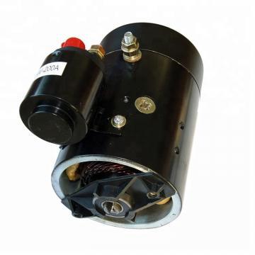 DAIKIN RP23A3-37-30RC Rotor Pump