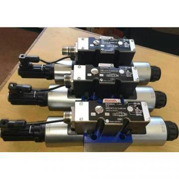 REXROTH DBW30B2-5X/100-6EG24N9K4/V Valves