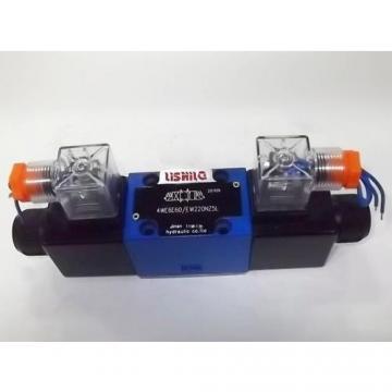 REXROTH ZDB 10 VP2-4X/100V R900409959 Pressure relief valve