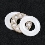 2.756 Inch | 70 Millimeter x 3.937 Inch | 100 Millimeter x 1.26 Inch | 32 Millimeter  NTN MLE71914HVDUJ74S  Precision Ball Bearings