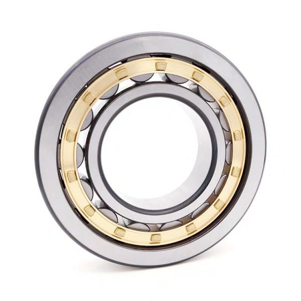 FAG HCS71910-C-T-P4S-UL  Precision Ball Bearings #3 image