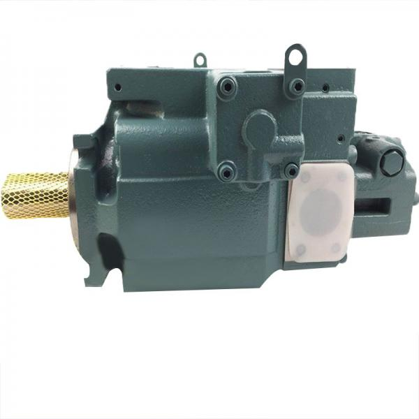 DAIKIN V50SA3BRX-20 Piston Pump #2 image