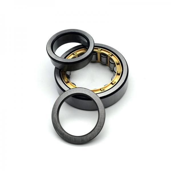 0 Inch | 0 Millimeter x 3.188 Inch | 80.975 Millimeter x 0.563 Inch | 14.3 Millimeter  TIMKEN 13318-2  Tapered Roller Bearings #2 image